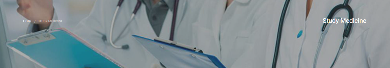 best consultancy for mbbs abroad