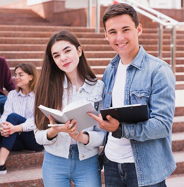 international education consultants in dubai