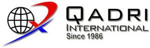 Qadri International Educational Consultancy